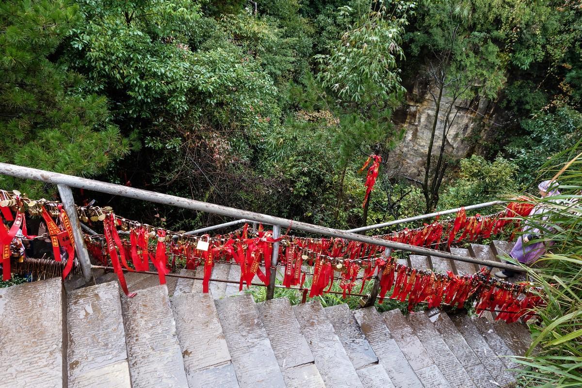 wulingyuan-zhangjiajie-16