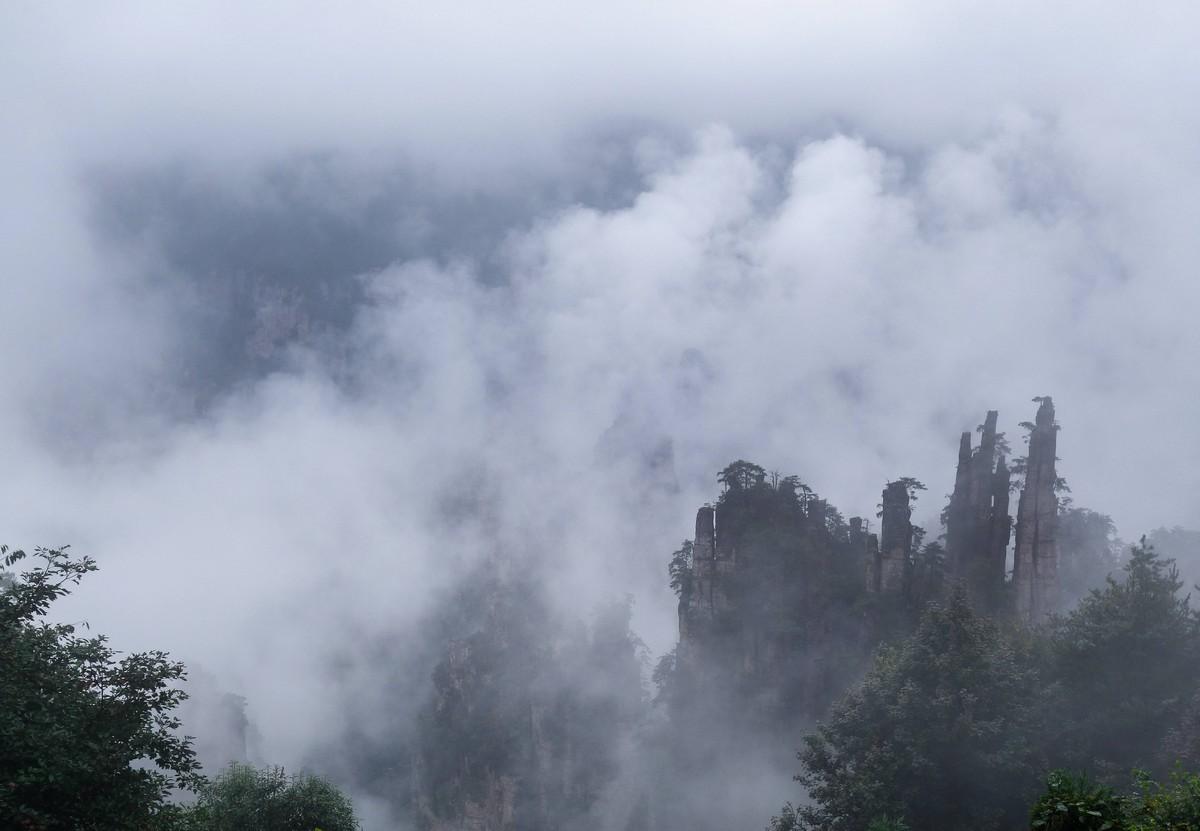 wulingyuan-zhangjiajie-19