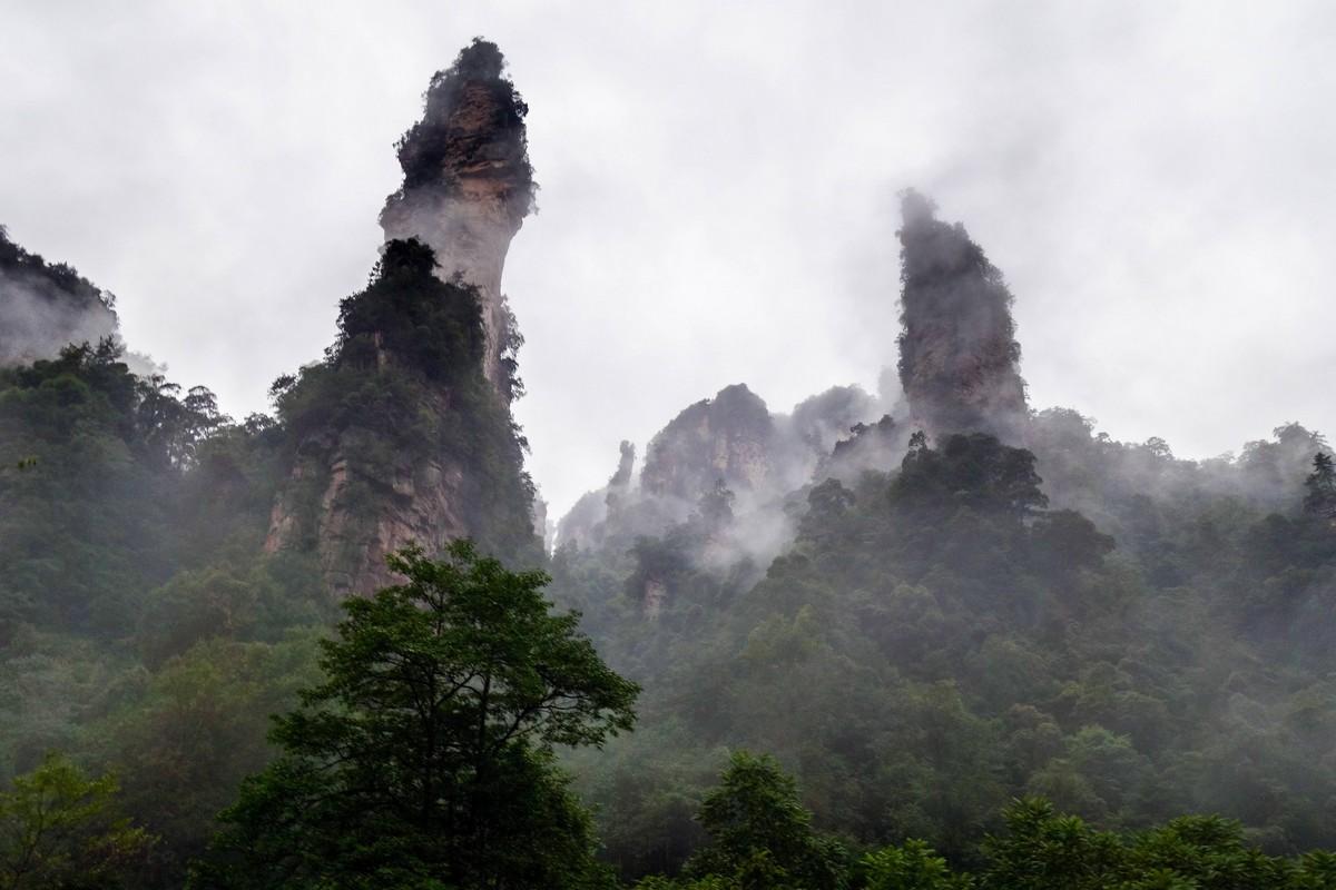 wulingyuan-zhangjiajie-21