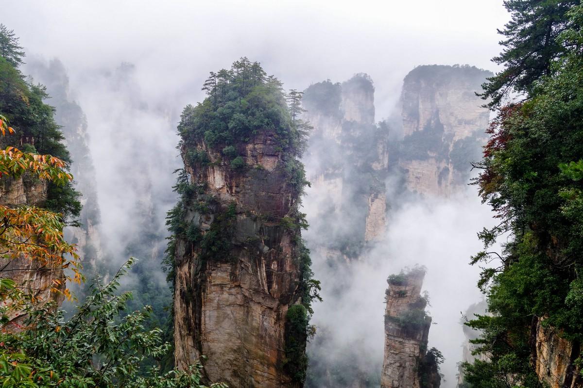 wulingyuan-zhangjiajie-34