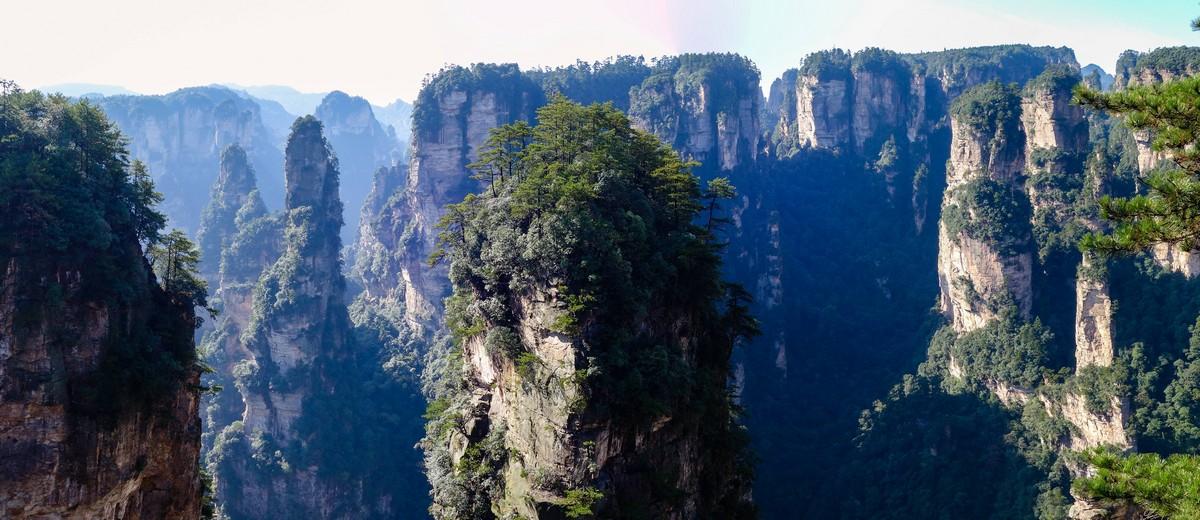 wulingyuan-zhangjiajie-35