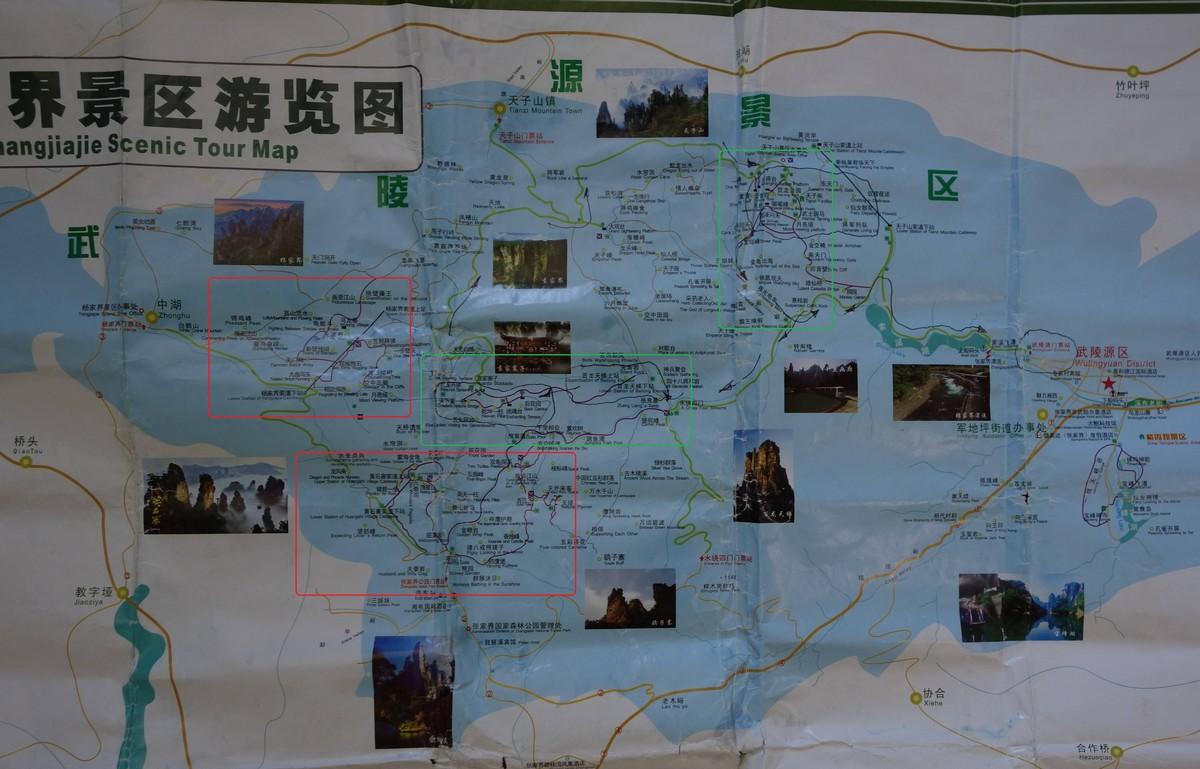 wulingyuan-zhangjiajie-38