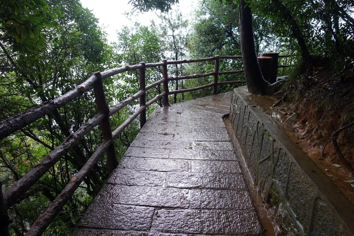 wulingyuan-zhangjiajie-43