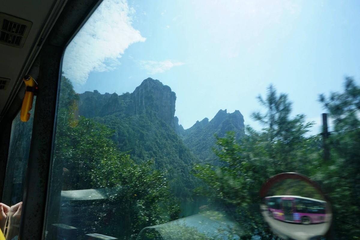 wulingyuan-zhangjiajie-50
