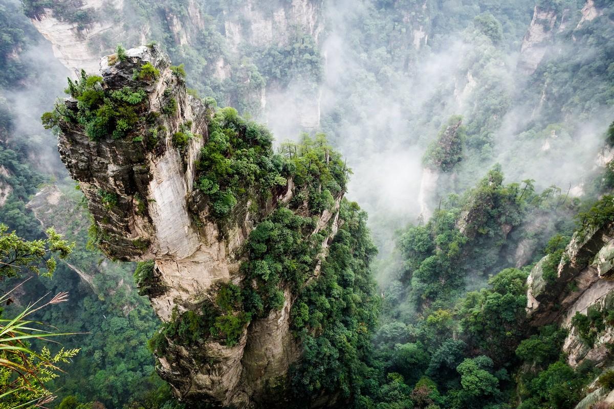 wulingyuan-zhangjiajie-55