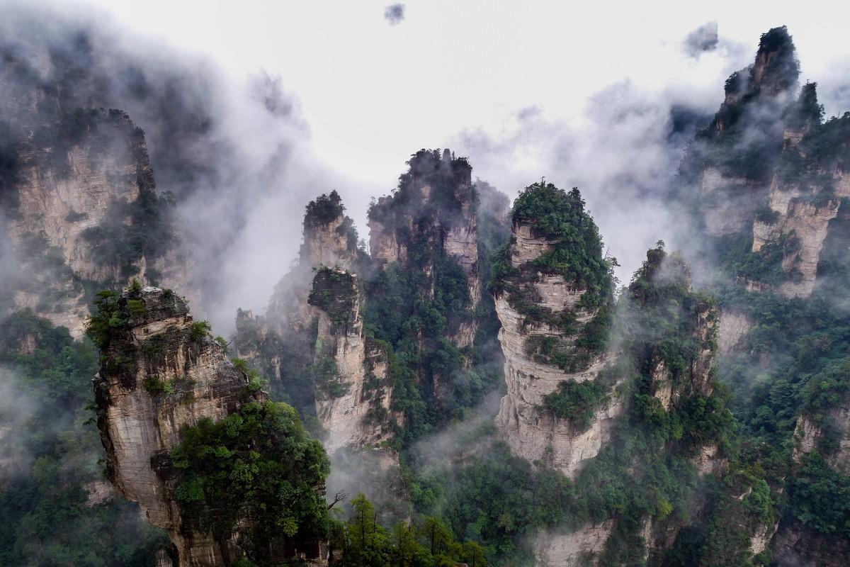 wulingyuan-zhangjiajie-57