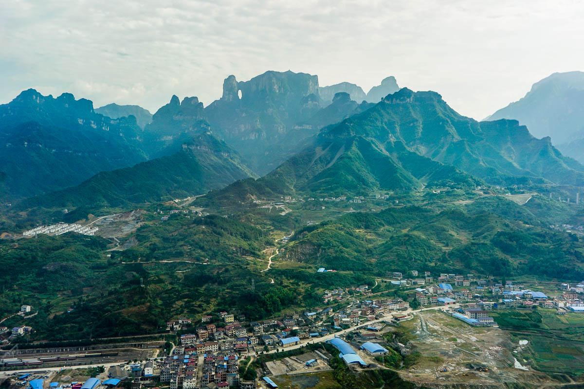 wulingyuan-zhangjiajie-67