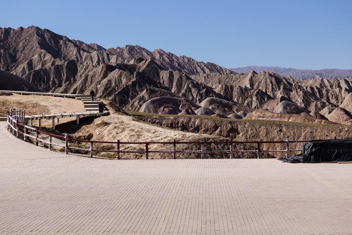 china-zhangye-danxia-park-12