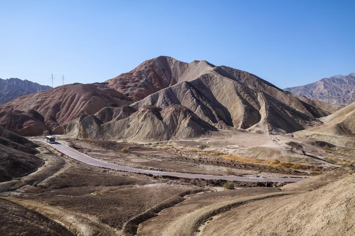 china-zhangye-danxia-park-42