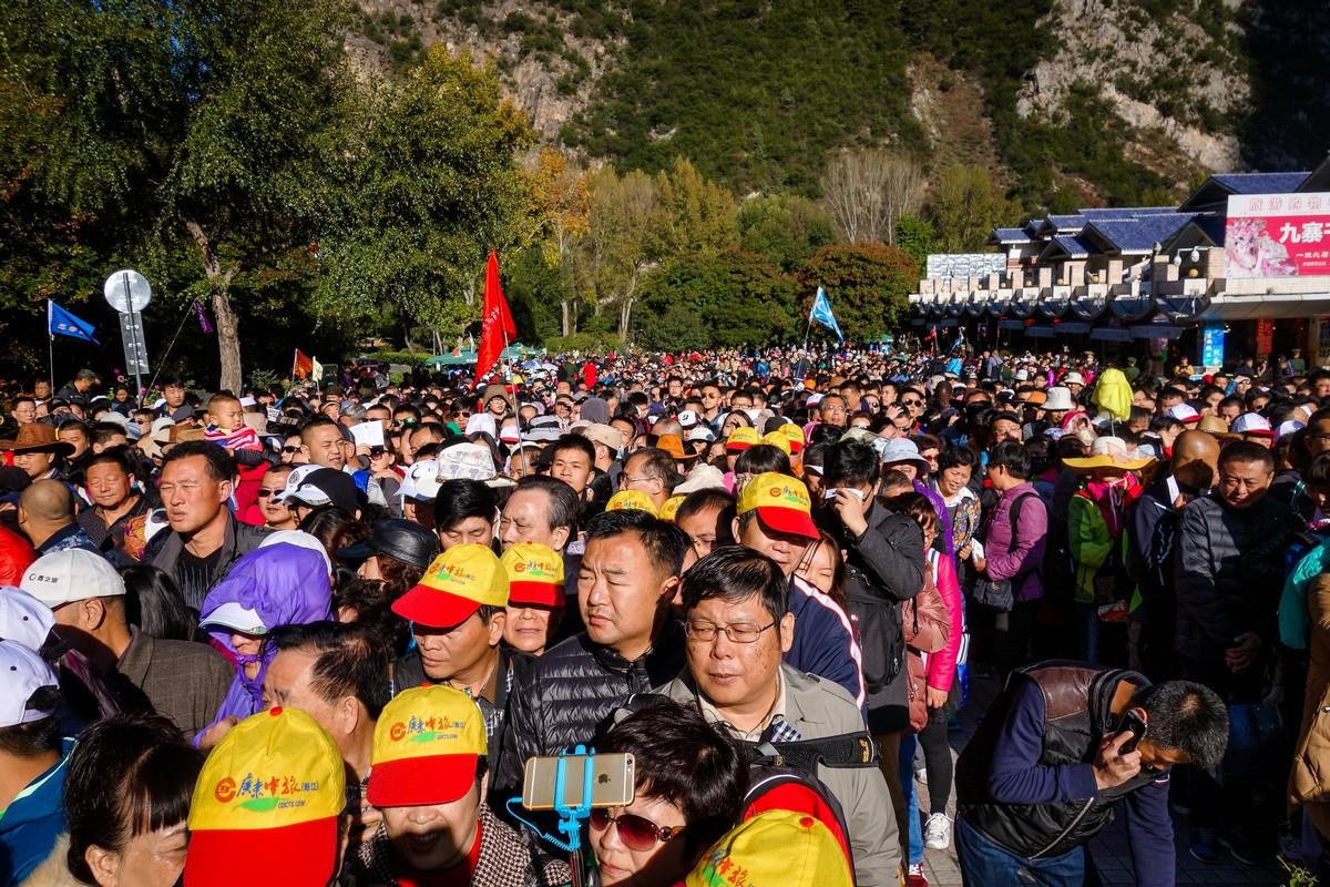 jiuzhaigou-china-36