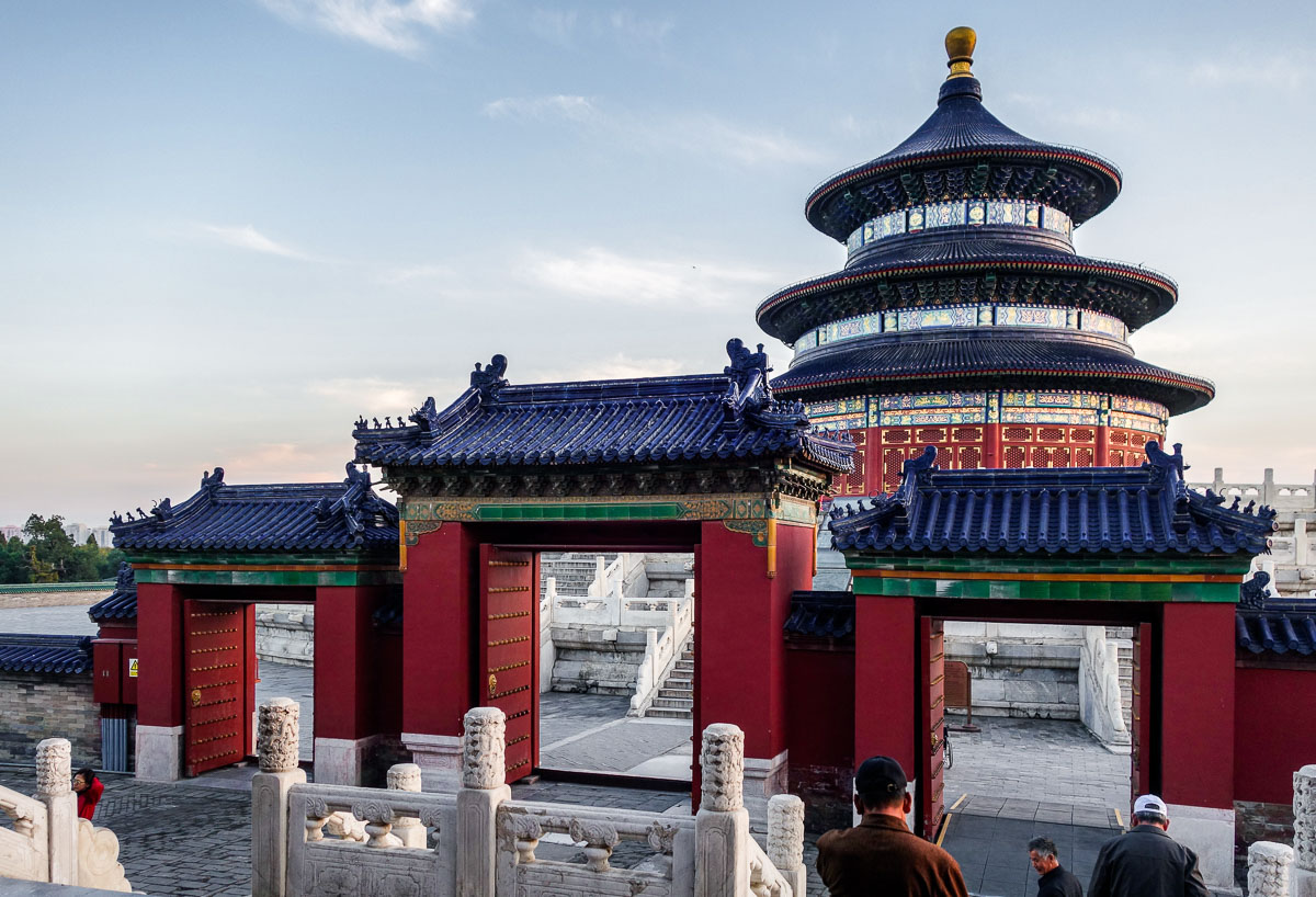 china-temple-of-heaven-3