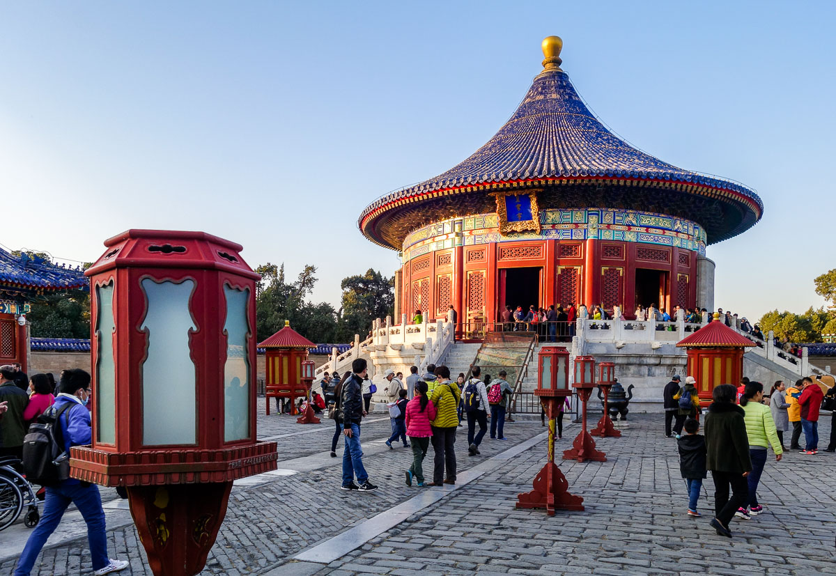 china-temple-of-heaven-4