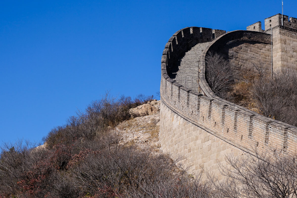 china-great-wall-1
