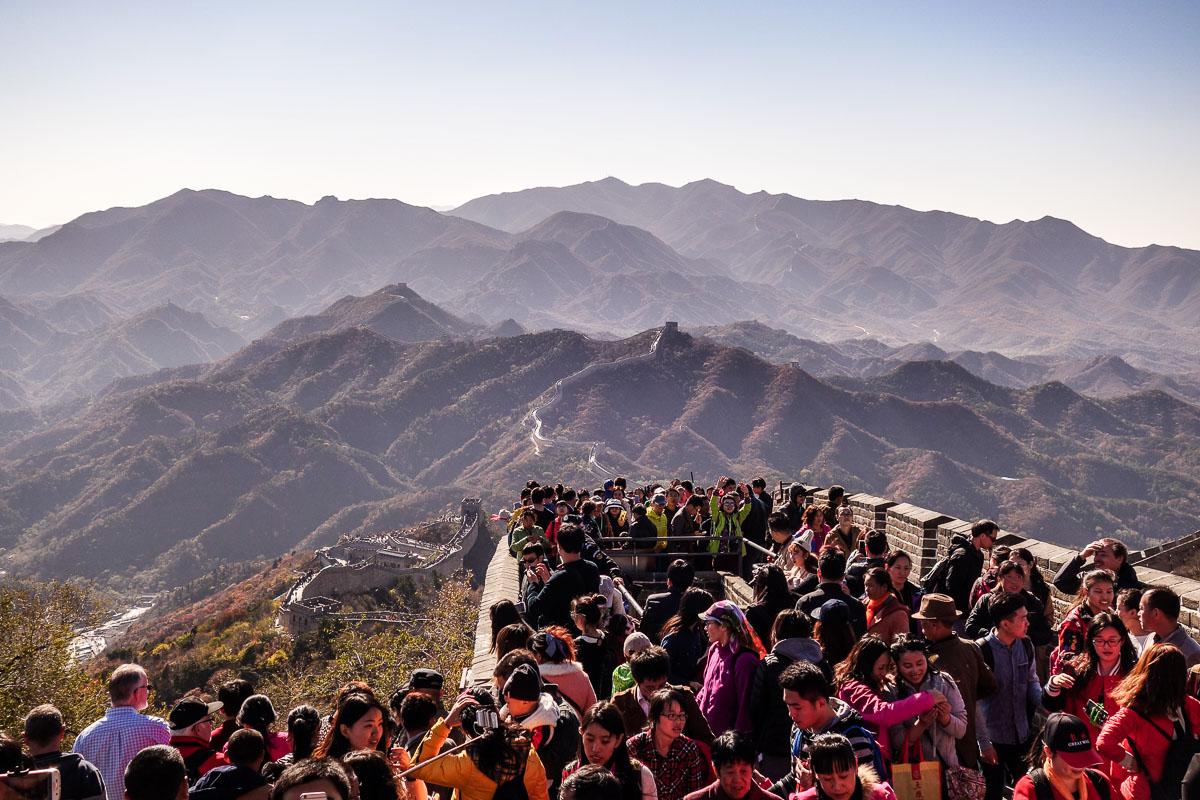 china-great-wall-2