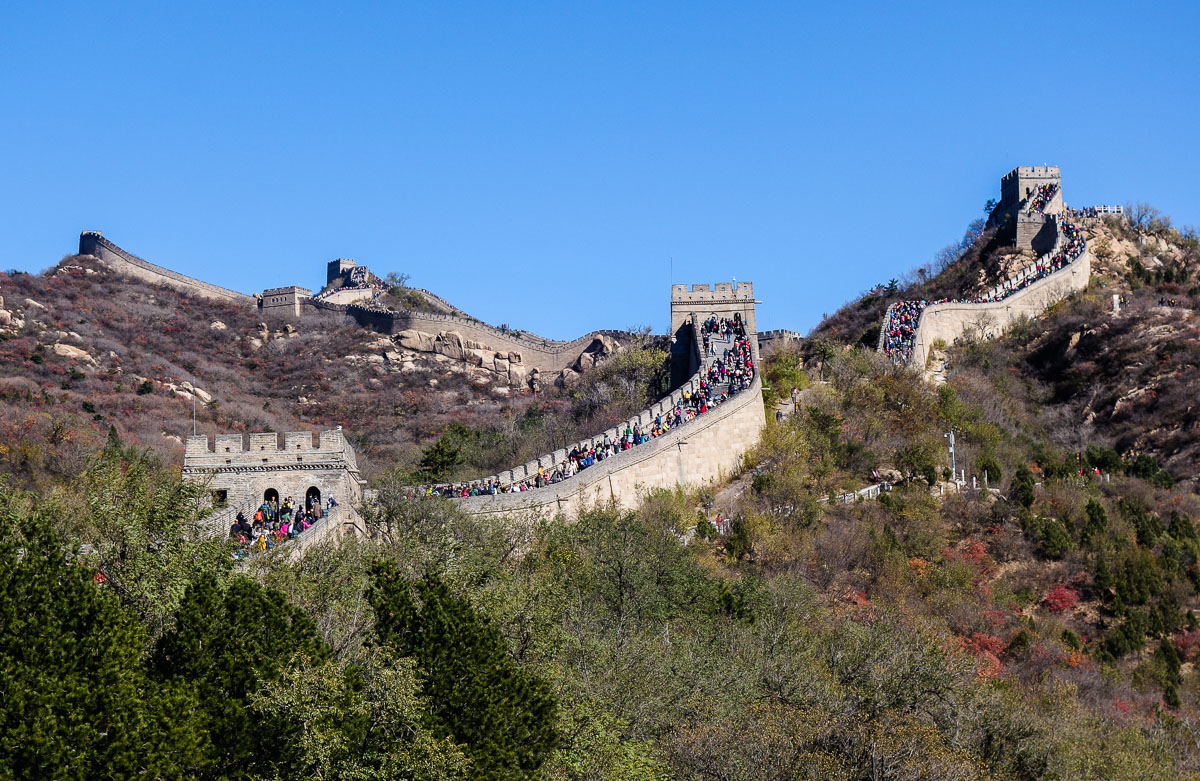 china-great-wall-3