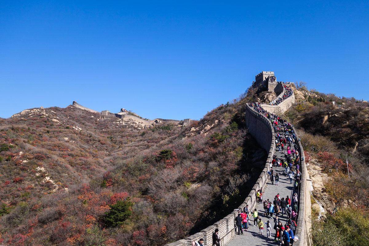china-great-wall-4