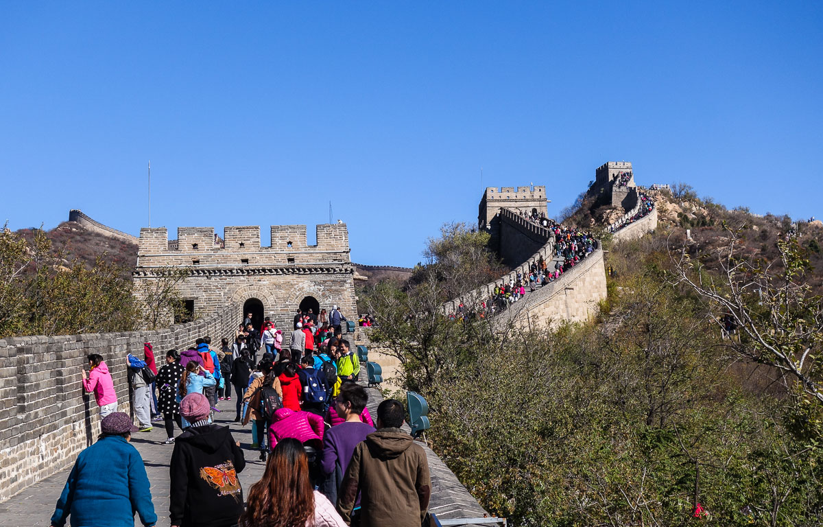 china-great-wall-5