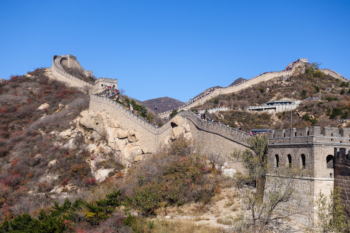 china-great-wall-6