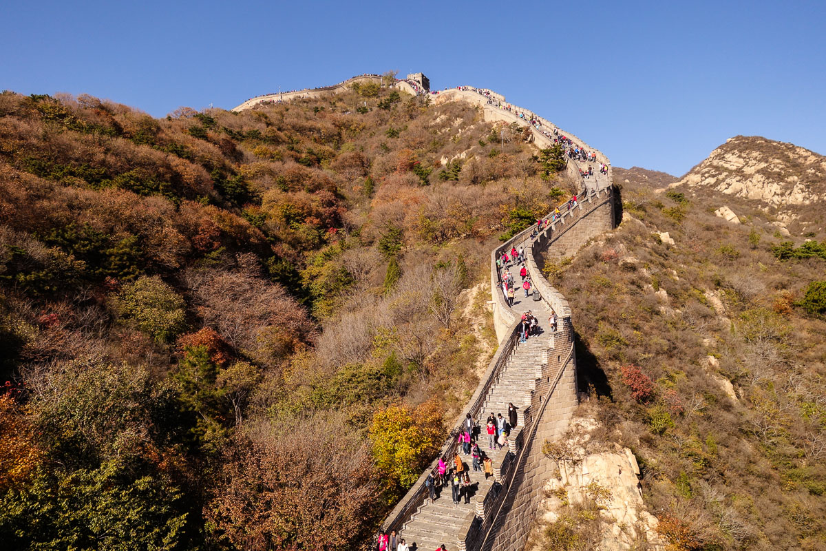 china-great-wall-7