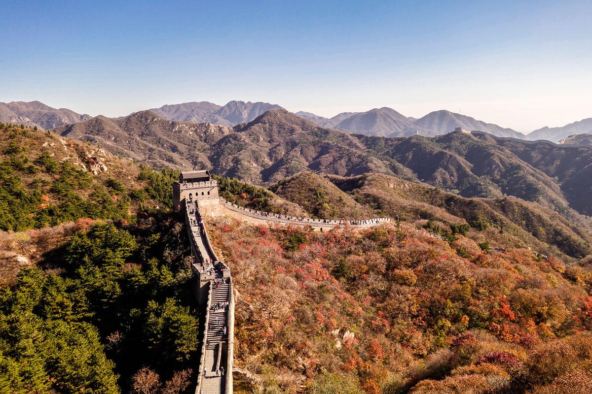 china-great-wall-8