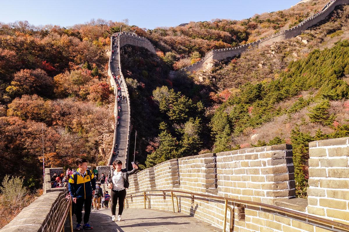 china-great-wall-9