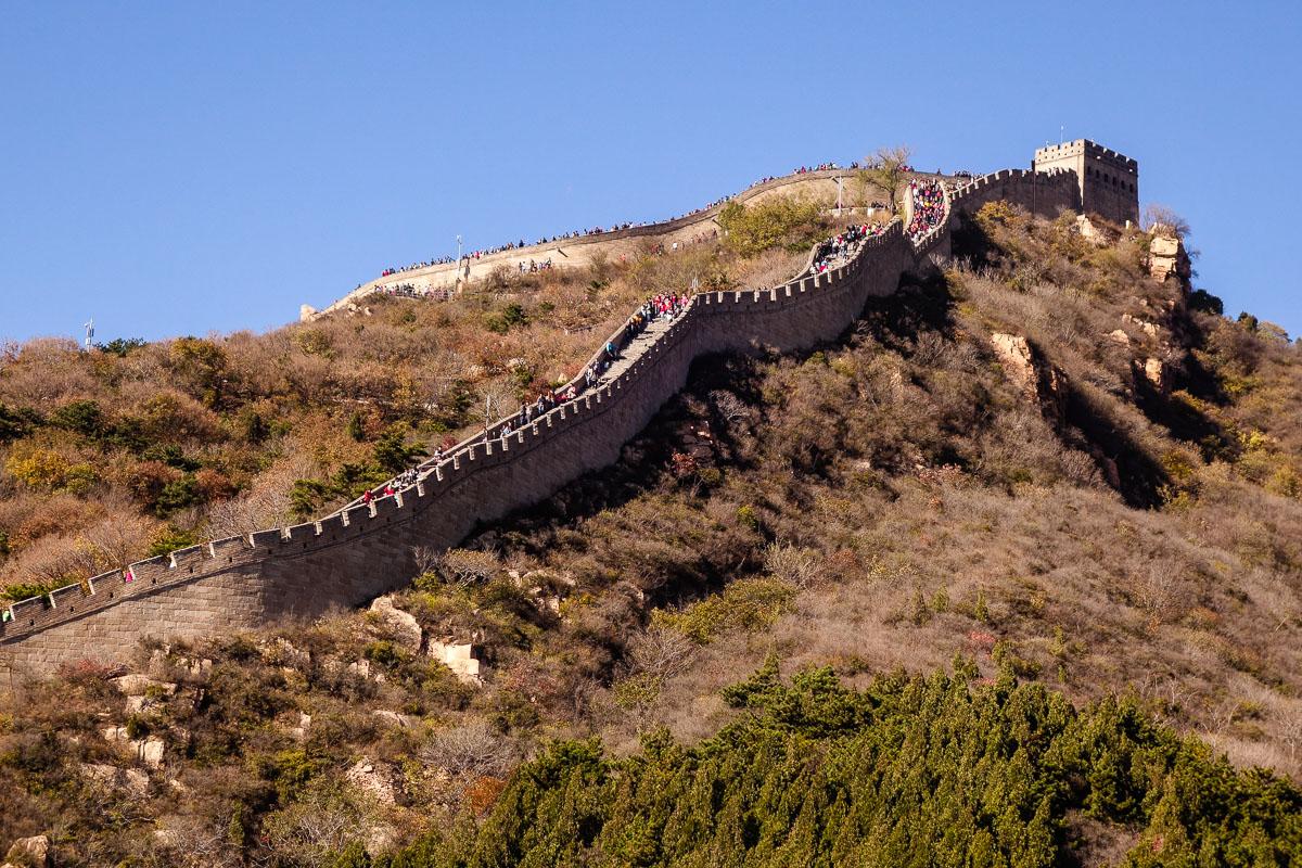 china-great-wall-10