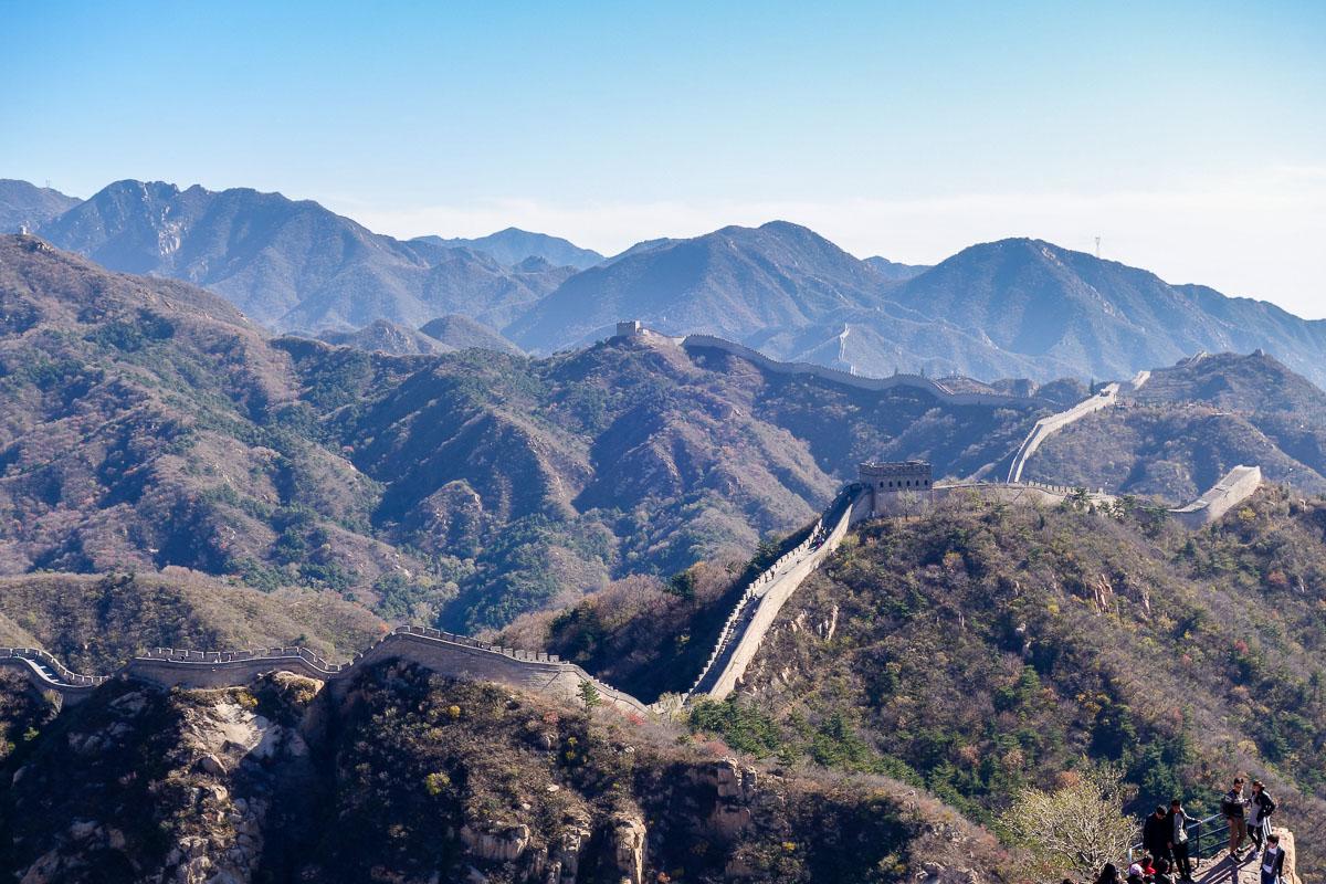 china-great-wall-11