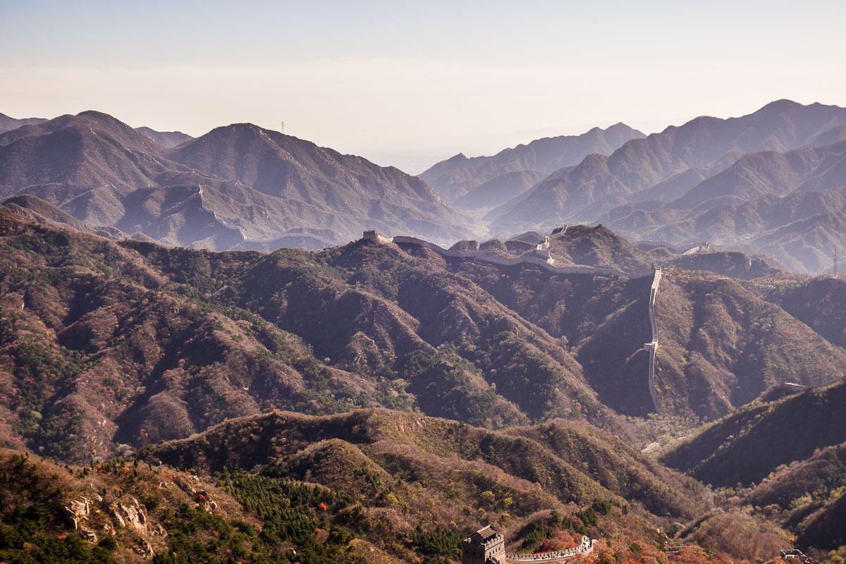 china-great-wall-12