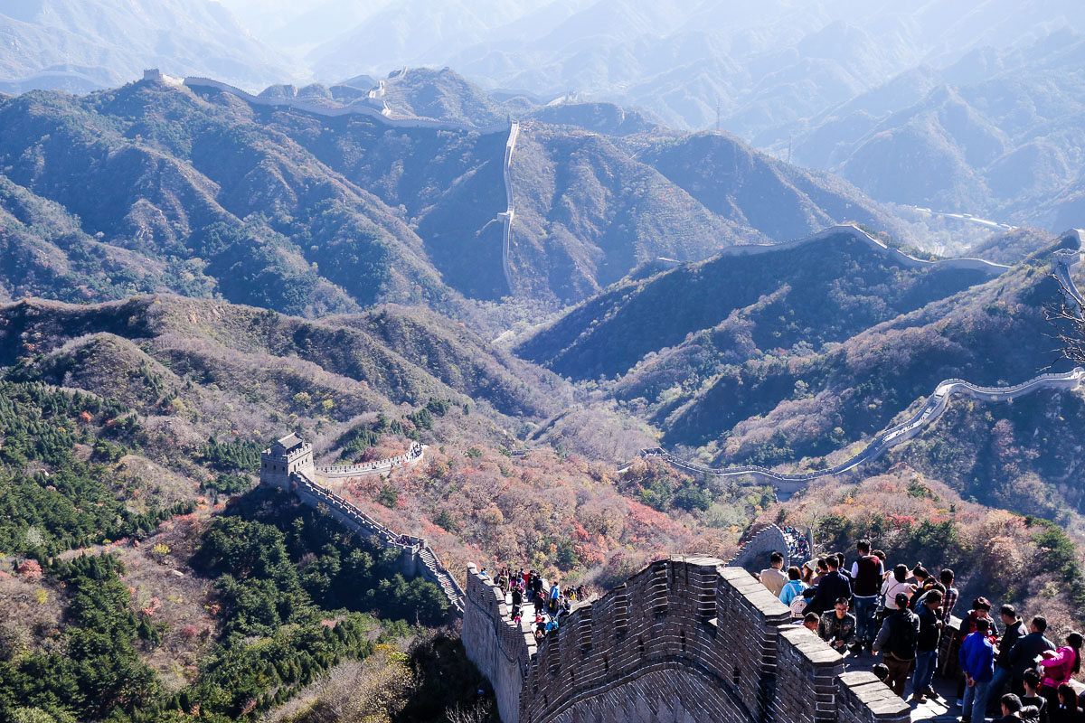 china-great-wall-13