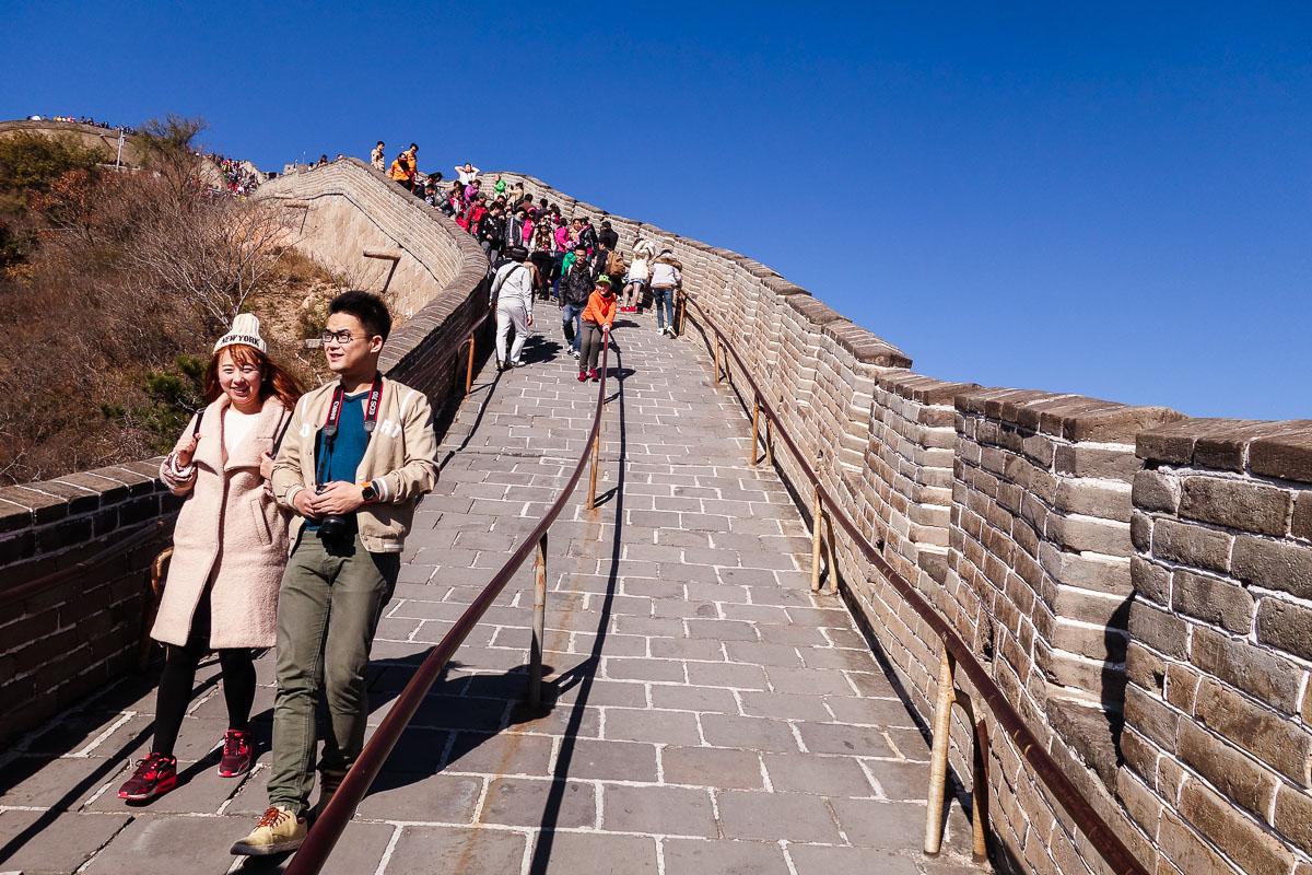 china-great-wall-15