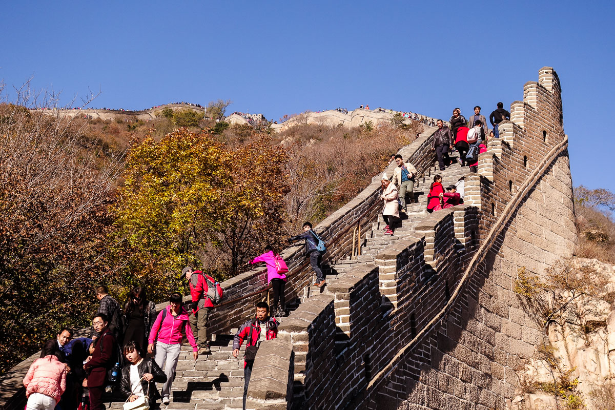 china-great-wall-16