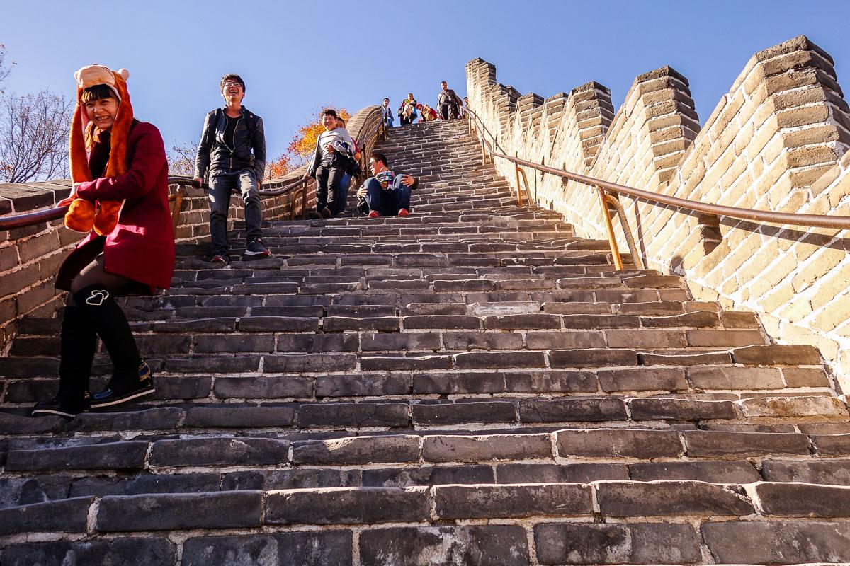 china-great-wall-18