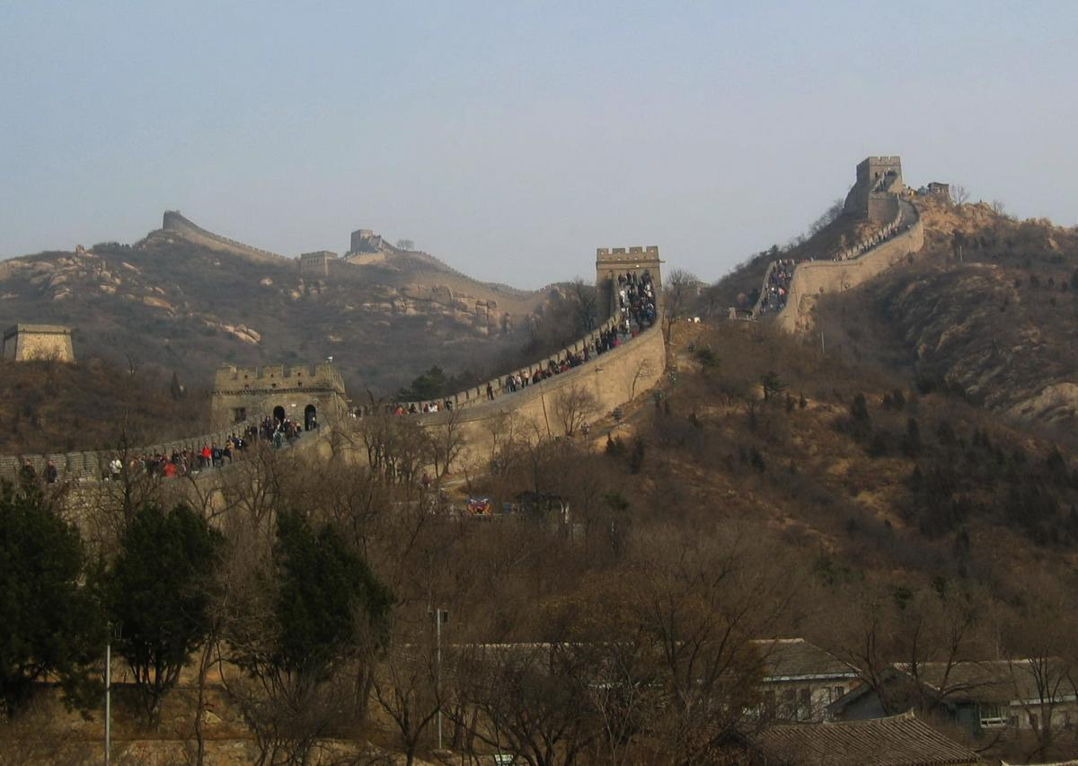 china-great-wall-23