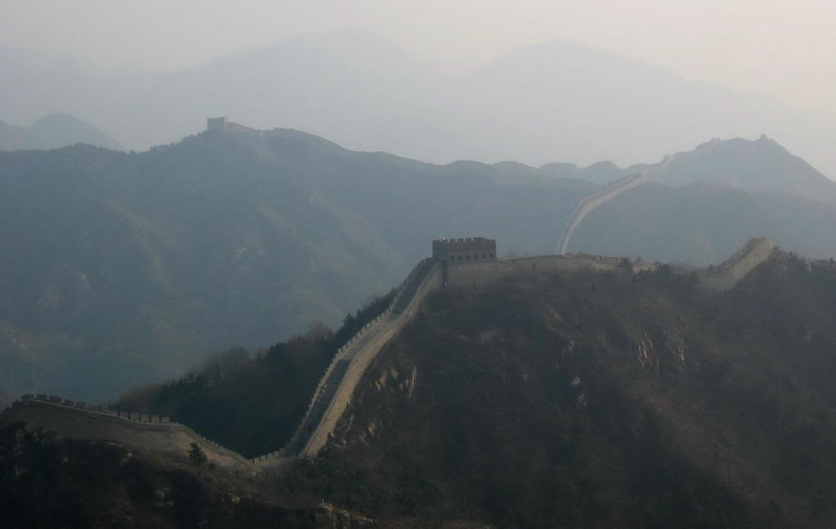 china-great-wall-24