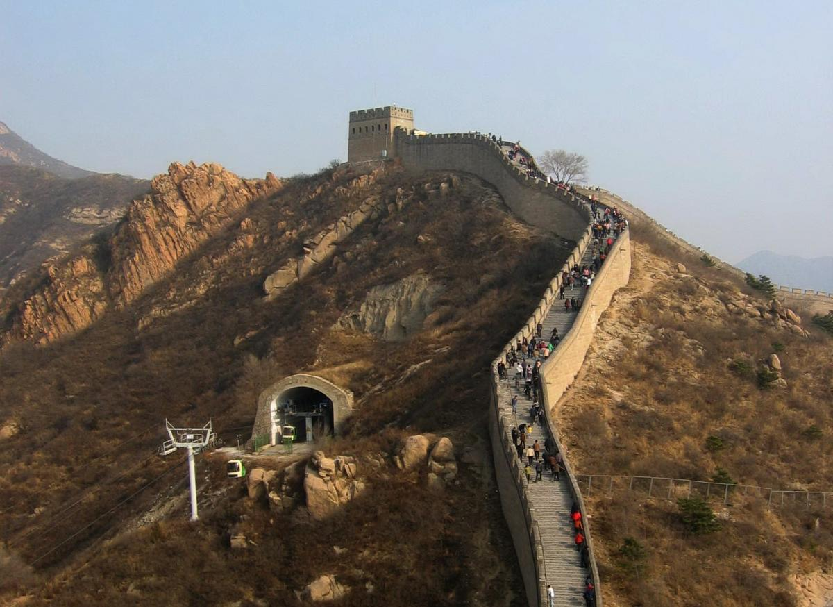 china-great-wall-25