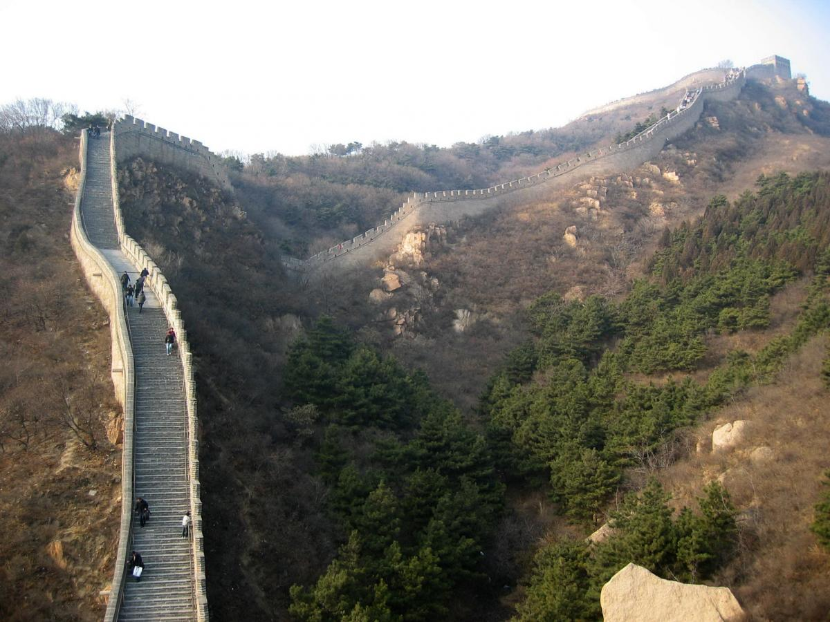 china-great-wall-26