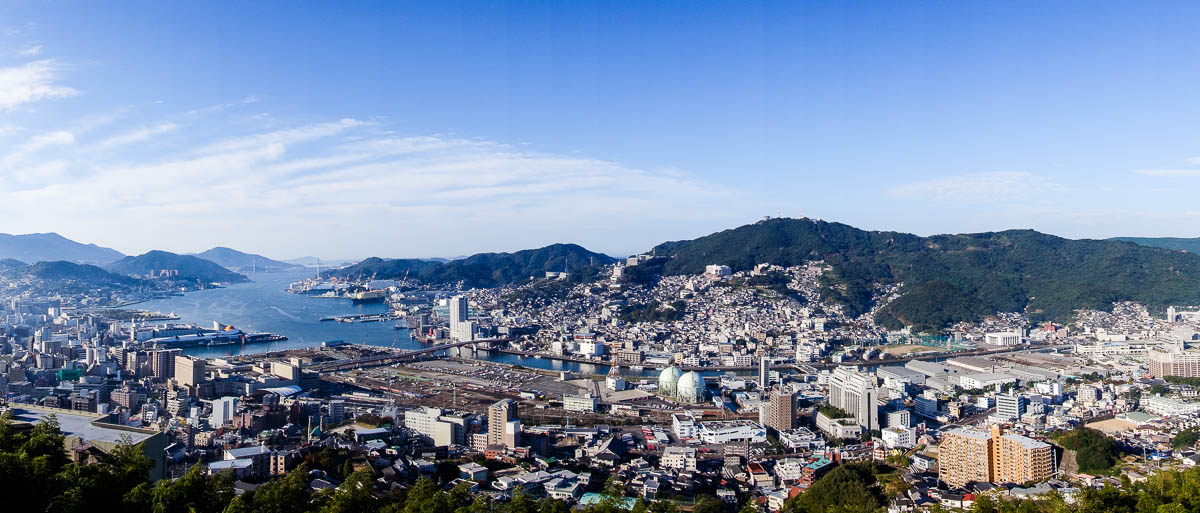 japan-marathon-5
