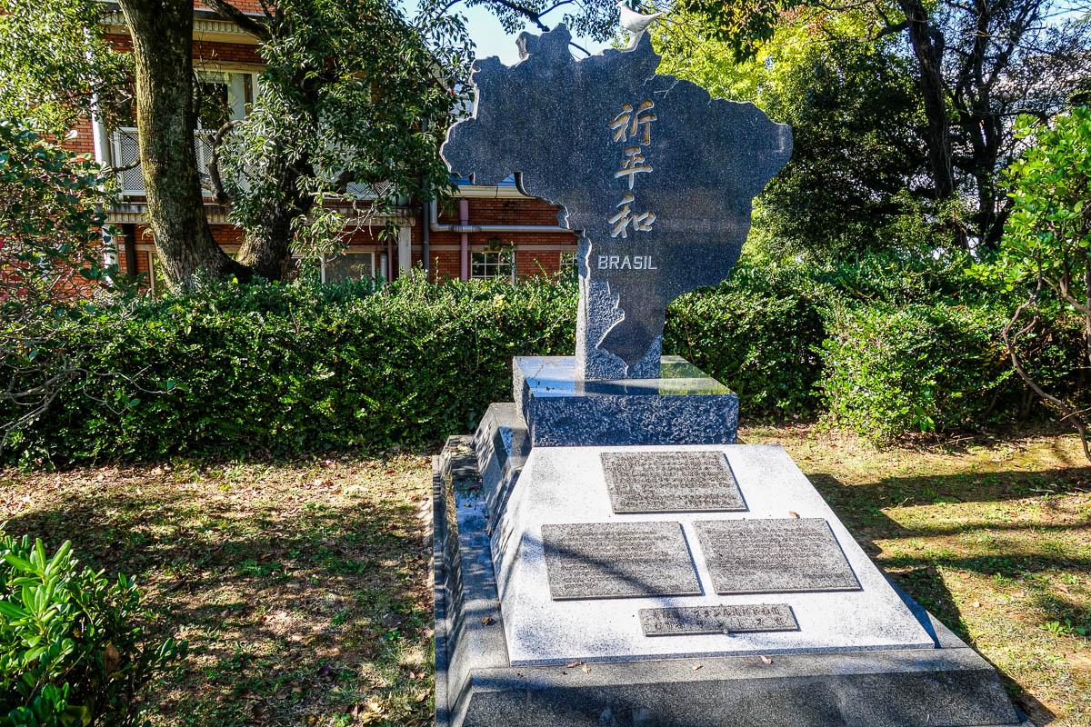 japan-marathon-16