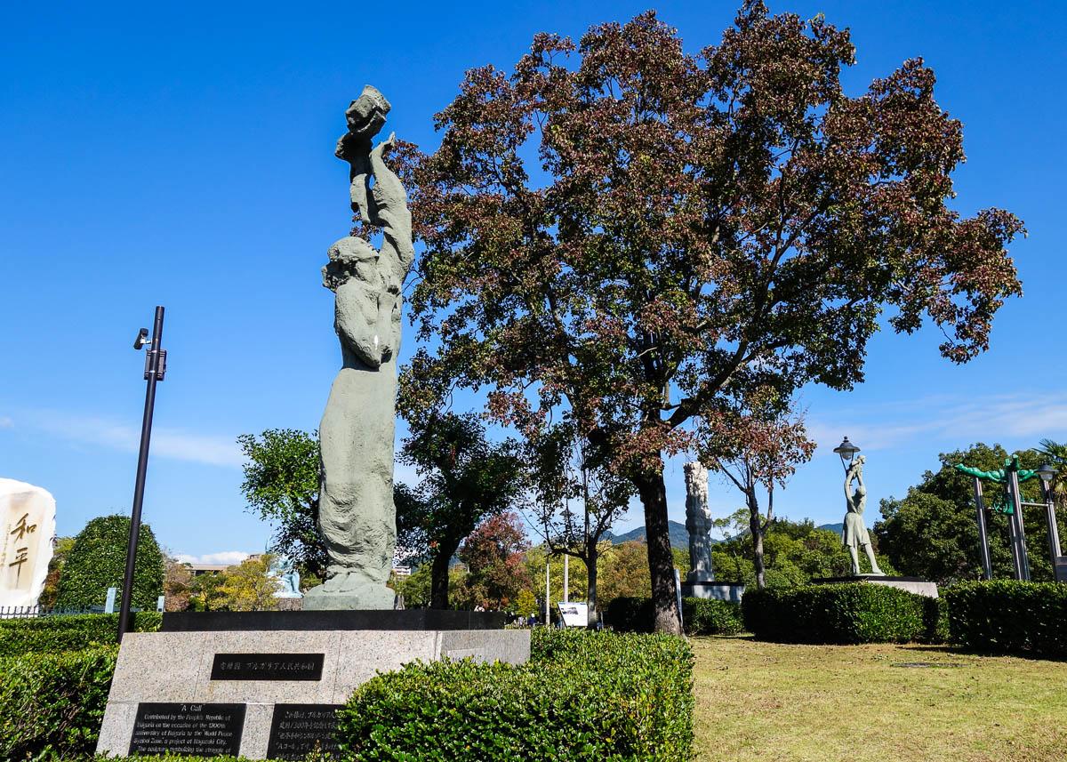 japan-marathon-17