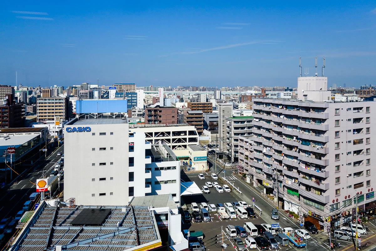 japan-marathon-22
