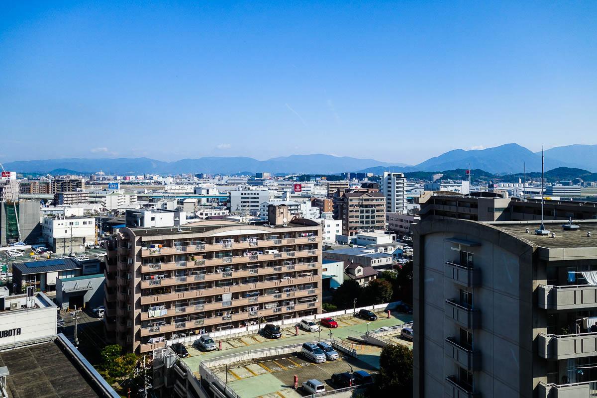 japan-marathon-23