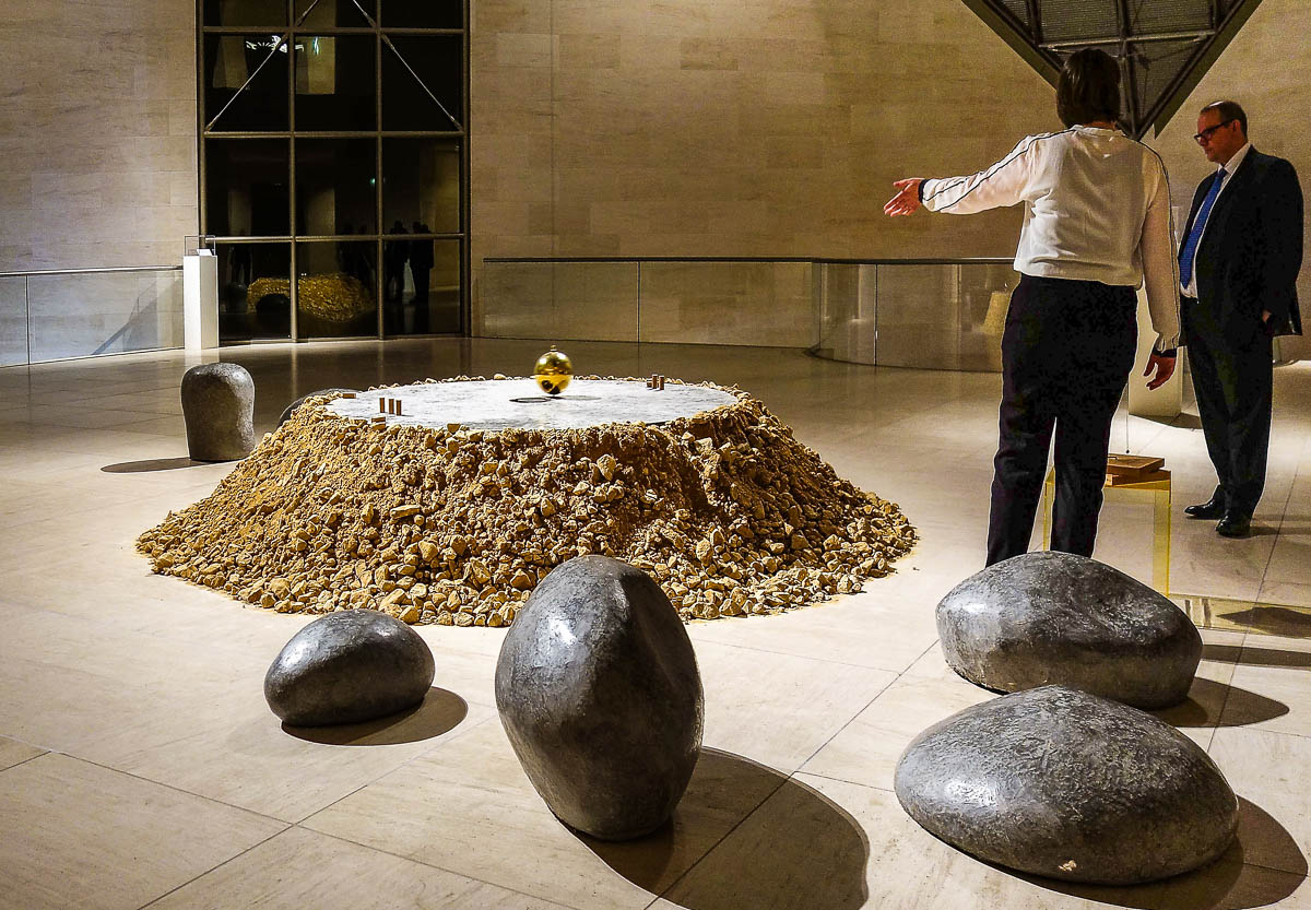 luxembourg-museum-modern-art-5