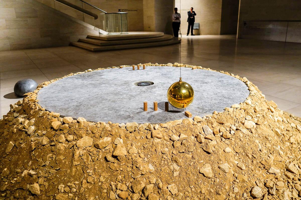 luxembourg-museum-modern-art-6
