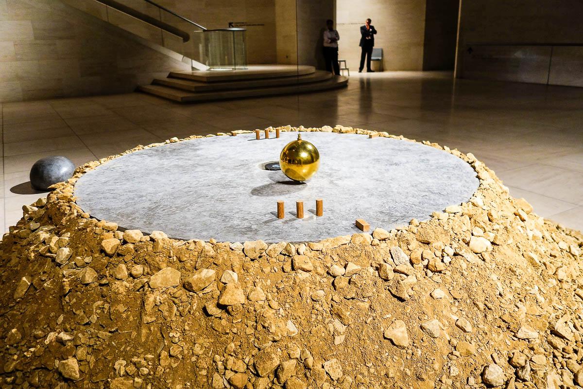 luxembourg-museum-modern-art-7