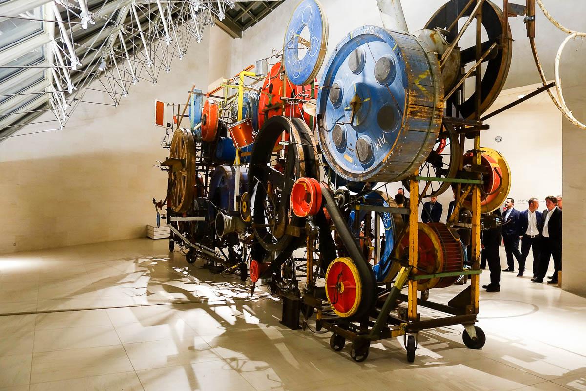 luxembourg-museum-modern-art-10