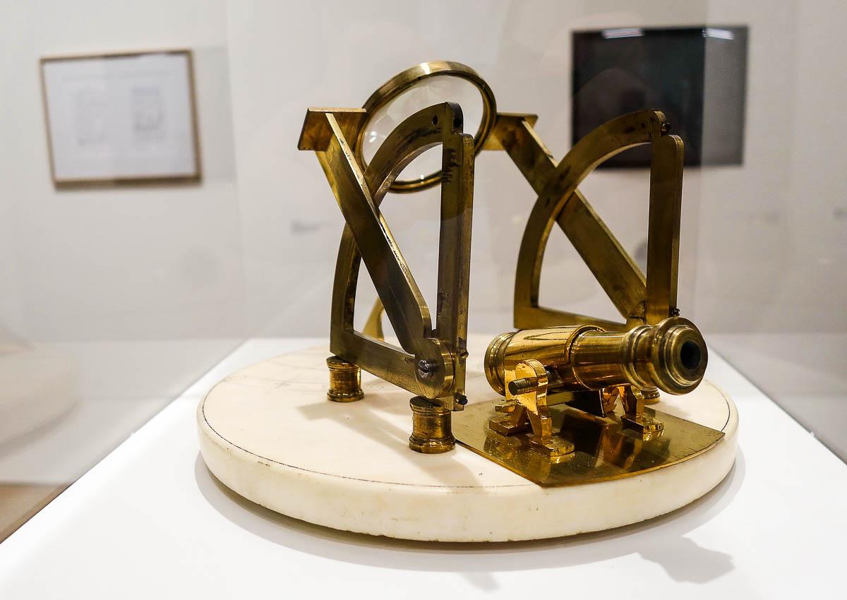 luxembourg-museum-modern-art-12