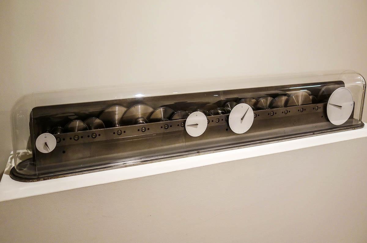 luxembourg-museum-modern-art-14