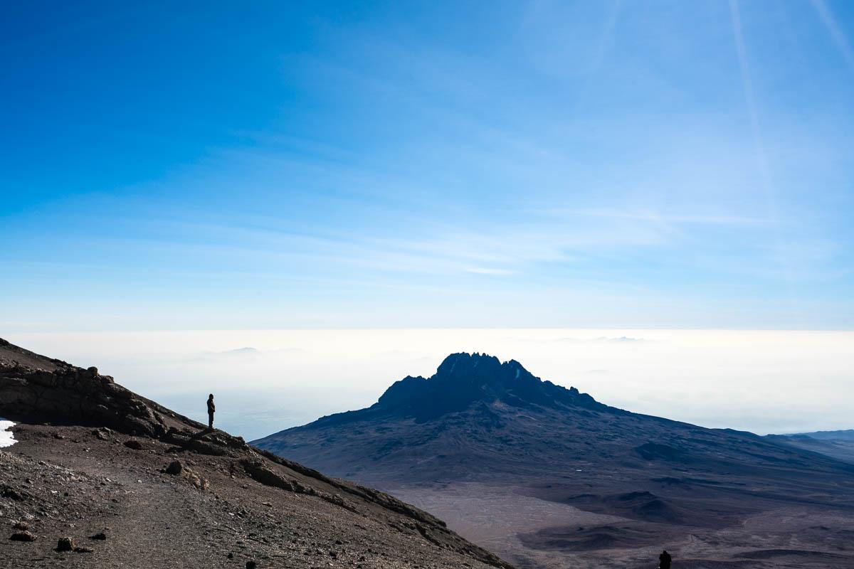 kilimandjaro-intro-1