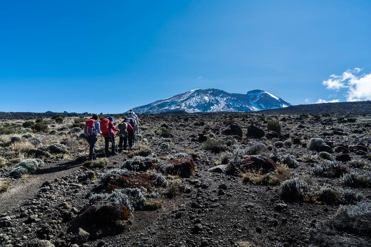 kilimandjaro-intro-3