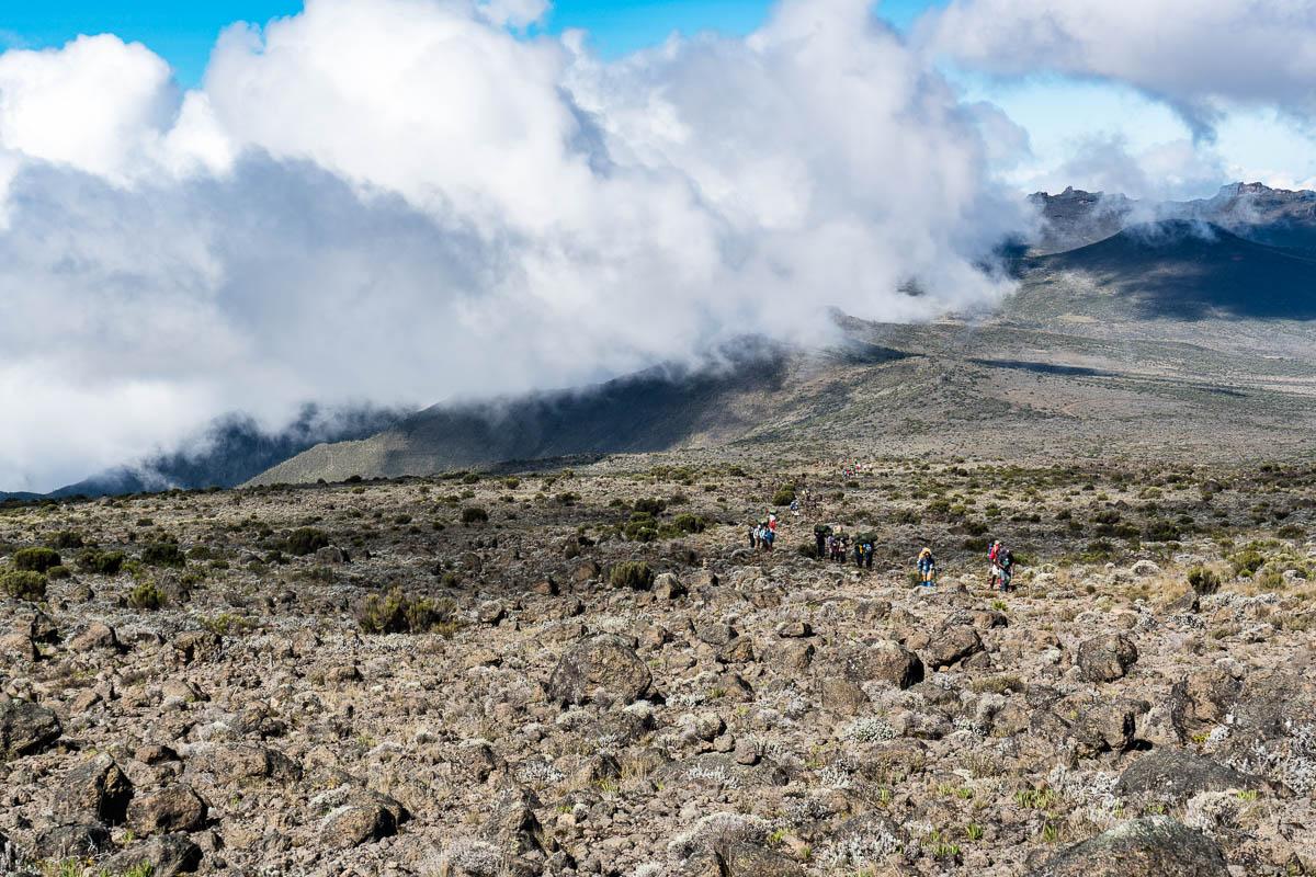 kilimandjaro-intro-4